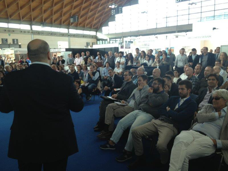 Seminario Rimini 2015