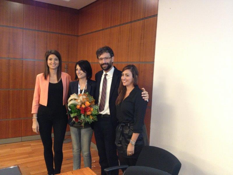 Assemblea Rimini 2015